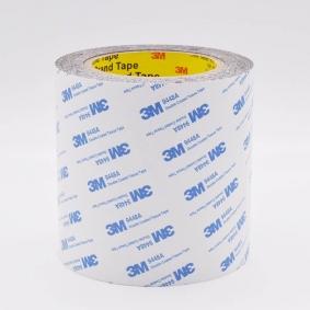 3M棉纸双面胶9448
