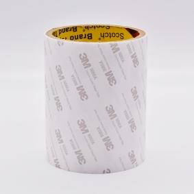 3M超薄双面胶棉纸系列9080