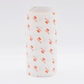 3M棉纸双面胶1110