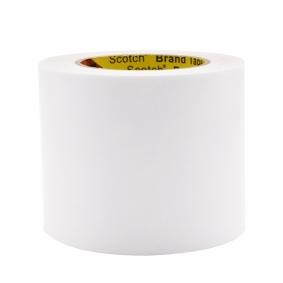3M棉纸双面胶6615