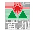 小胶带大应用3M耐高温胶带PET系列!-深圳市百川工业胶带有限公司