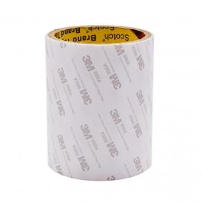 3M双面胶9080系列超薄棉纸