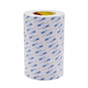 3M双面胶9448系列棉纸