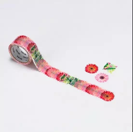 花瓣胶带设计3