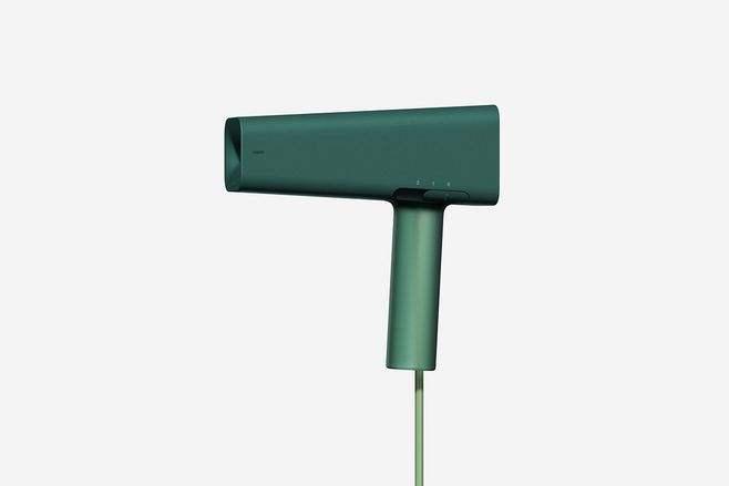 3M双面胶吹风机清理方法