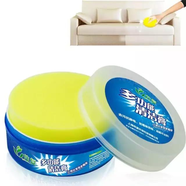 3M双面胶清洁剂处理方法