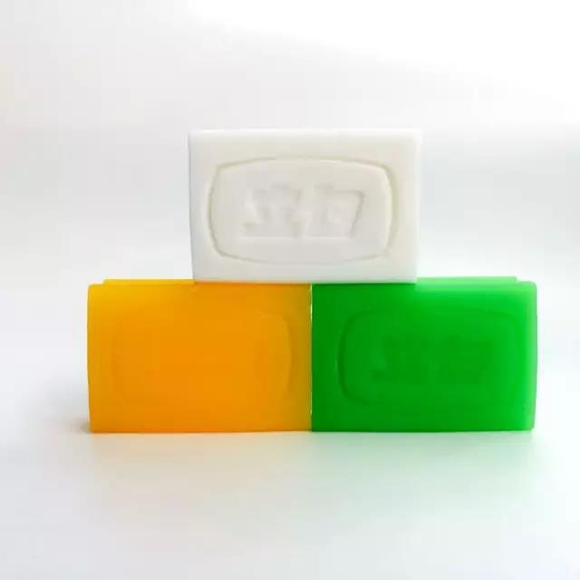 3M双面胶肥皂清理方法