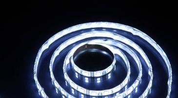 3M双面胶对于LED灯条的应用