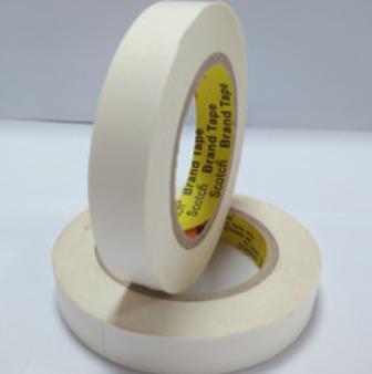 3M聚酯薄膜胶带