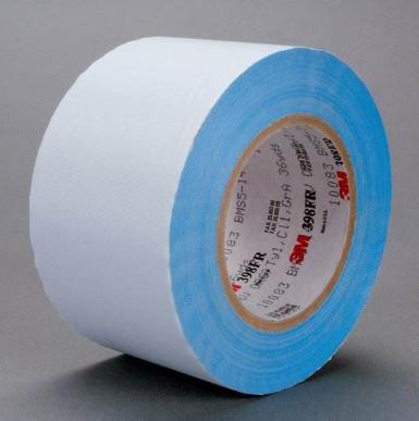 3M醋酸酯布胶带
