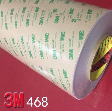 3M耐高温胶带