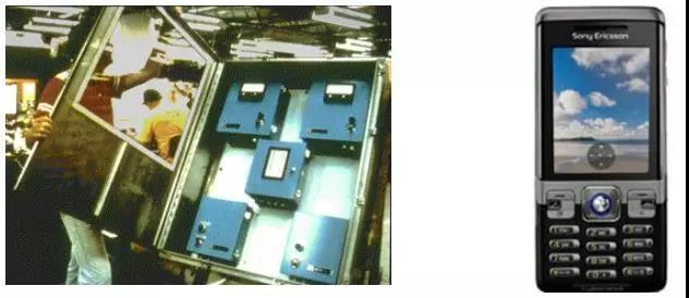 3M VHB用于视窗与壳体的粘接