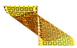 柔性印刷电路板